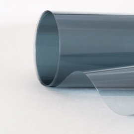Архитектурная тонировочная пленка Silver 25%